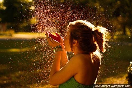girl nature iloveimages wordpress com?w549 - Avatarl�k - �mzal�k Resimler